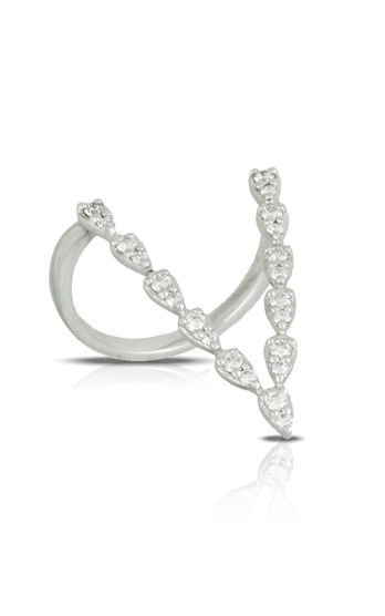 Doves Jewelry Diamond Fashion R7759 product image