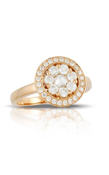 Doves Jewelry Diamond Fashion R7740 product image