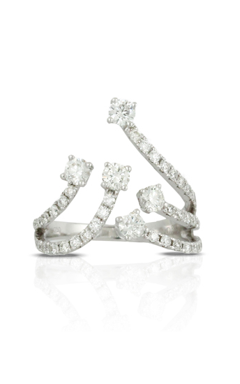 Doves by Doron Diamond Fashion R7728 product image