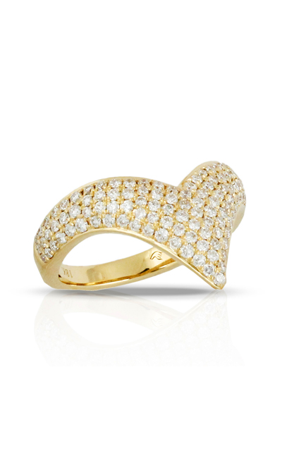 Doves Jewelry Diamond Fashion R7689 product image