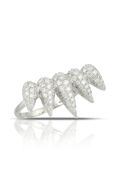 Doves Jewelry Diamond Fashion R7629 product image