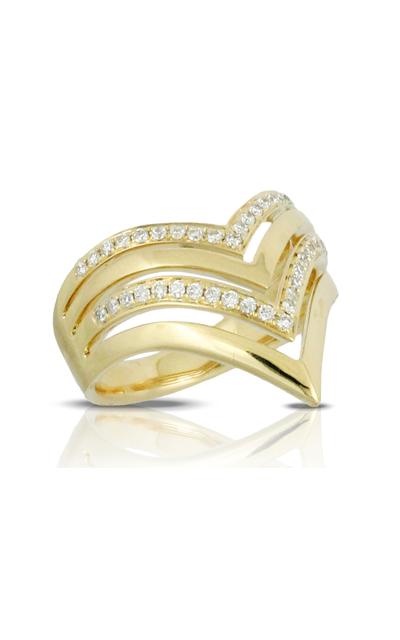 Doves by Doron Diamond Fashion R7622 product image