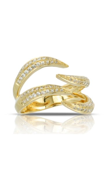 Doves Jewelry Diamond Fashion R7621 product image