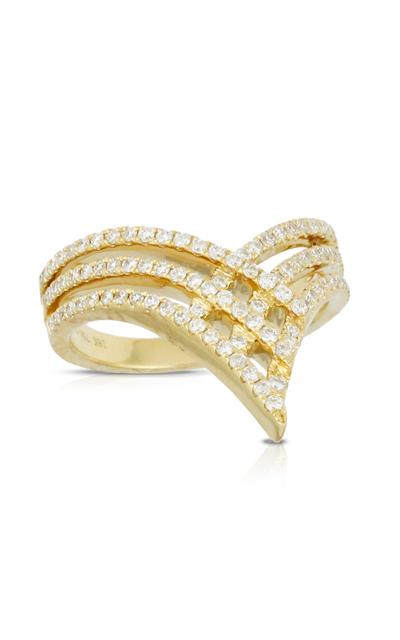 Doves by Doron Diamond Fashion R7379 product image