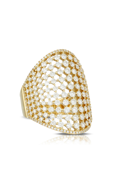 Doves Jewelry Diamond Fashion R7373 product image