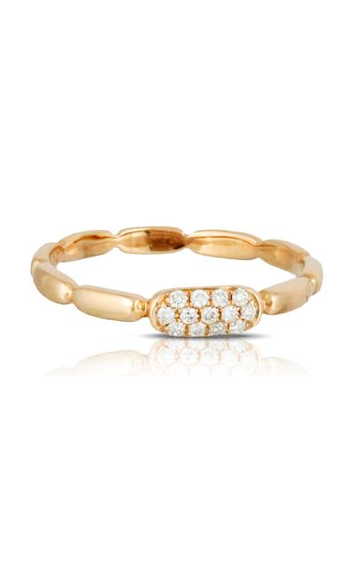 Doves Jewelry Diamond Fashion R7371 product image