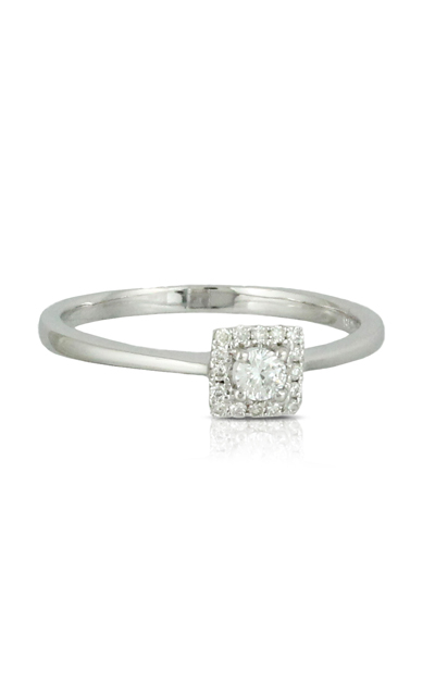 Doves Jewelry Diamond Fashion R7369 product image