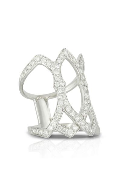 Doves by Doron Diamond Fashion R7365 product image
