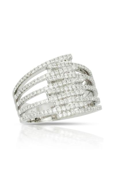 Doves Jewelry Diamond Fashion R7260 product image