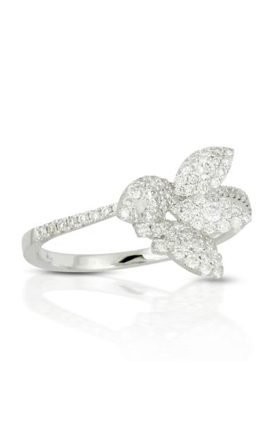 Doves by Doron Diamond Fashion R7247 product image