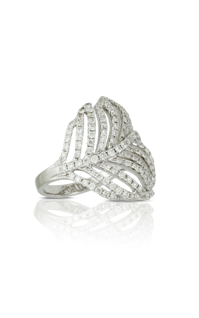 Doves Jewelry Diamond Fashion R7229 product image