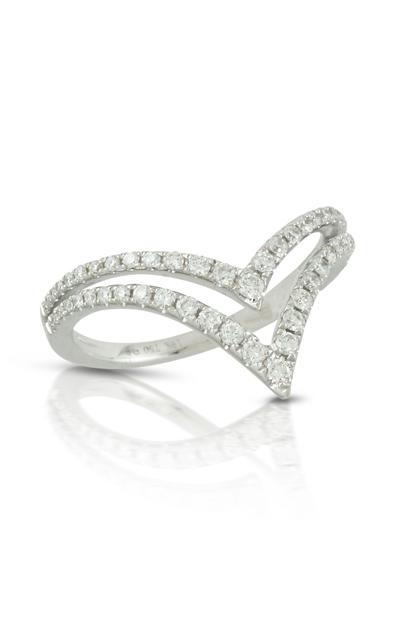 Doves Jewelry Diamond Fashion R7217 product image