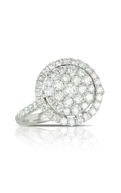 Doves by Doron Paloma Diamond Fashion Ring R7204 product image