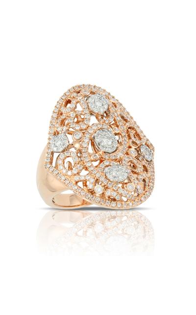 Doves by Doron Diamond Fashion R7182 product image
