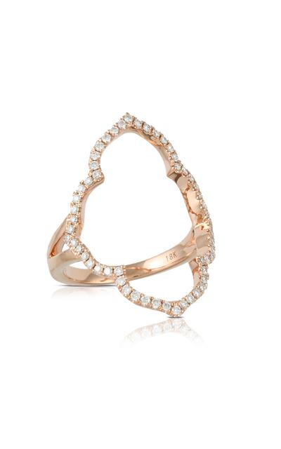 Doves Jewelry Diamond Fashion R7033 product image