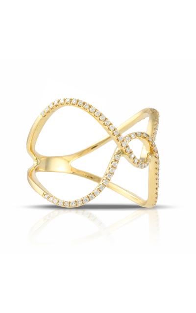 Doves Jewelry Diamond Fashion R6996 product image