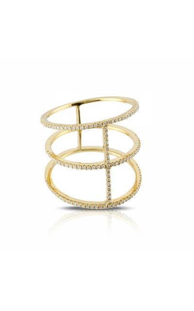 Doves Jewelry Diamond Fashion R6995 product image
