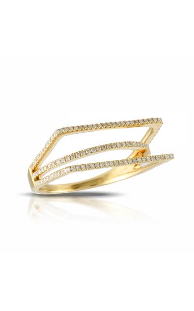Doves Jewelry Diamond Fashion R6993 product image