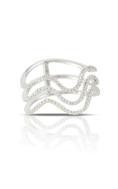 Doves by Doron Diamond Fashion R6992 product image