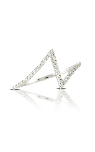 Doves by Doron Paloma Diamond Fashion R6991 product image