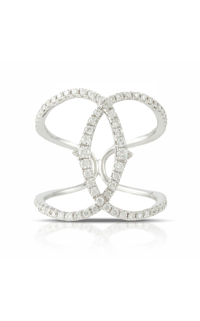 Doves Jewelry Diamond Fashion R6989 product image