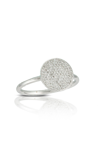 Doves by Doron Diamond Fashion R6912 product image