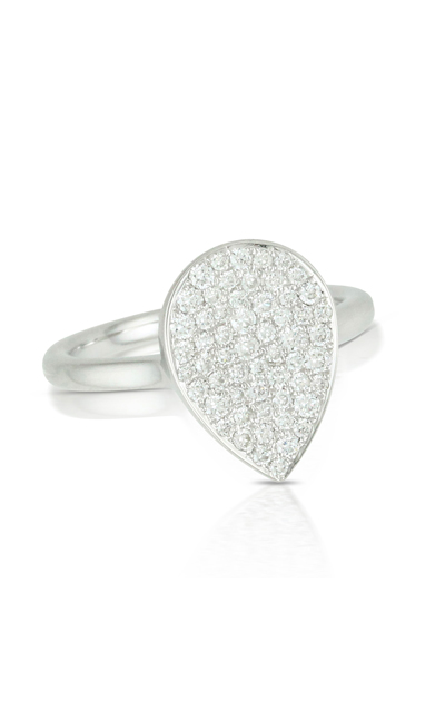 Doves by Doron Diamond Fashion R6823 product image