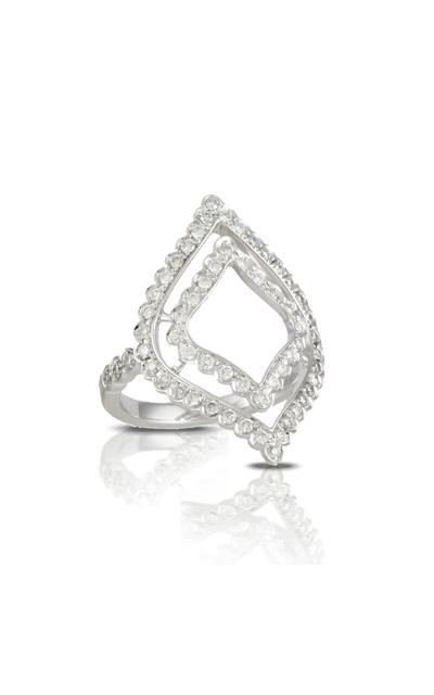 Doves by Doron Diamond Fashion R6821 product image