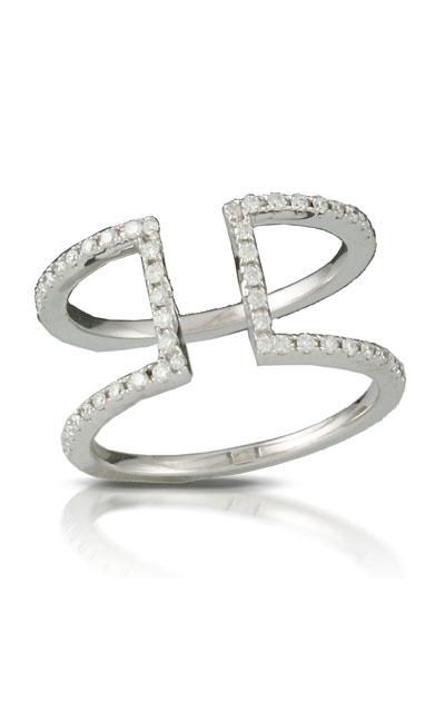Doves by Doron Diamond Fashion R6737-1 product image