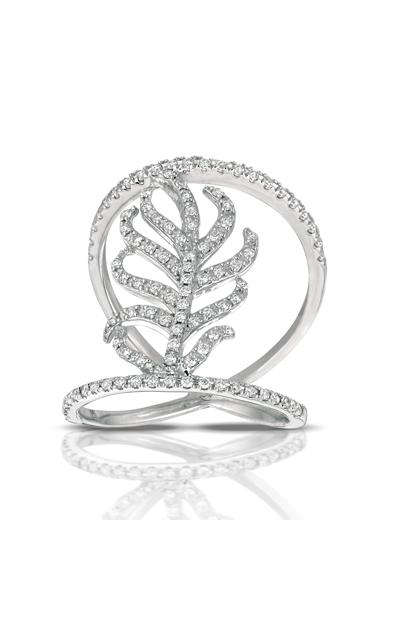 Doves by Doron Diamond Fashion R6732 product image
