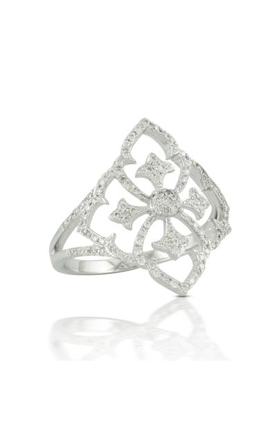 Doves by Doron Diamond Fashion R6698 product image