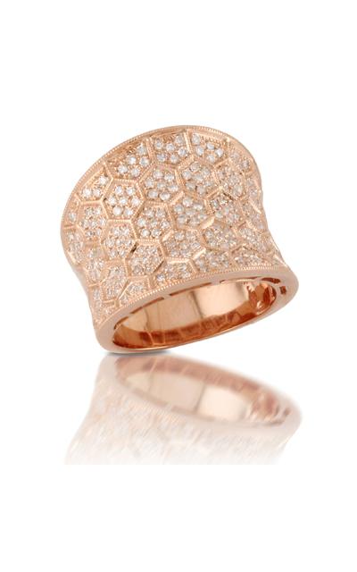 Doves by Doron Diamond Fashion R6600 product image