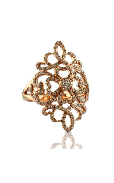 Doves by Doron Diamond Fashion R6392 product image