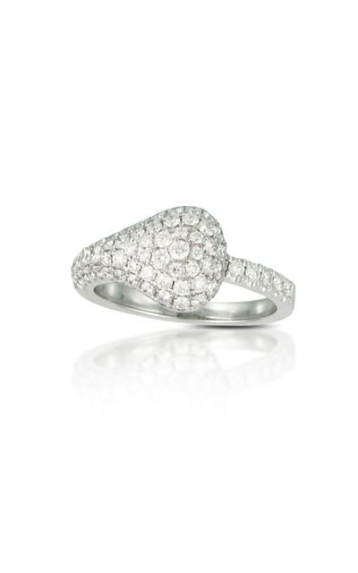 Doves by Doron Diamond Fashion R6184 product image