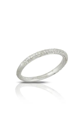 Doves by Doron Diamond Fashion R5419-1 product image