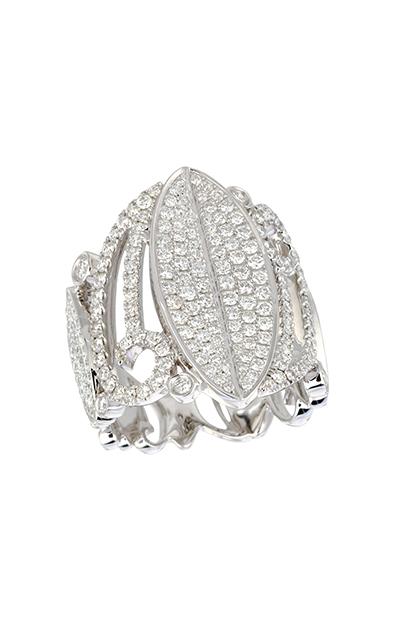 Doves by Doron Diamond Fashion R5297 product image