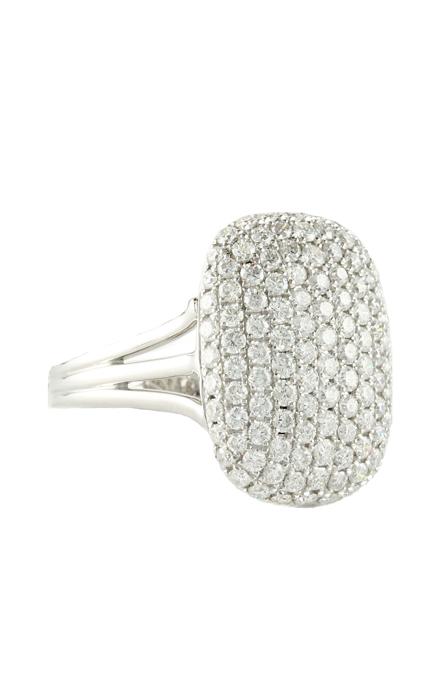 Doves by Doron Diamond Fashion R5269 product image