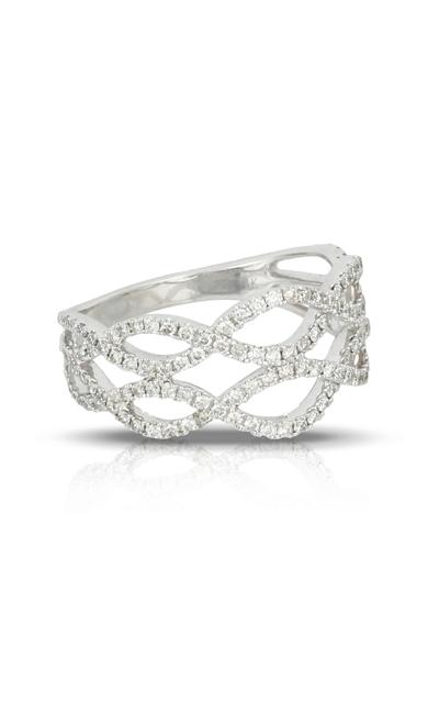 Doves by Doron Diamond Fashion R5234 product image