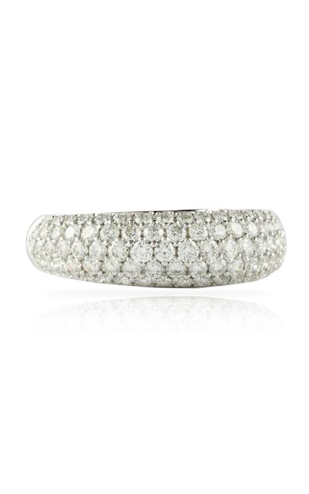 Doves by Doron Diamond Fashion R5103 product image