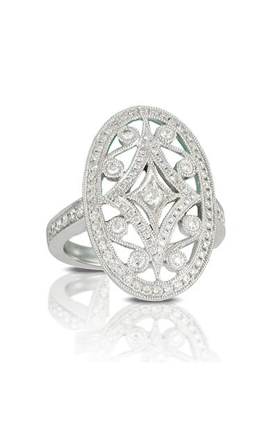 Doves by Doron Diamond Fashion R4794 product image