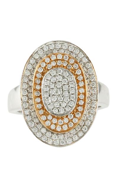 Doves by Doron Diamond Fashion R4606 product image