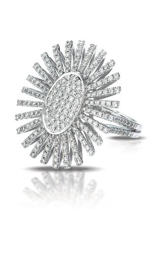 Doves by Doron Diamond Fashion R4388 product image