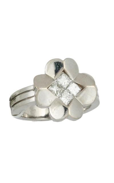 Doves by Doron Diamond Fashion R185 product image
