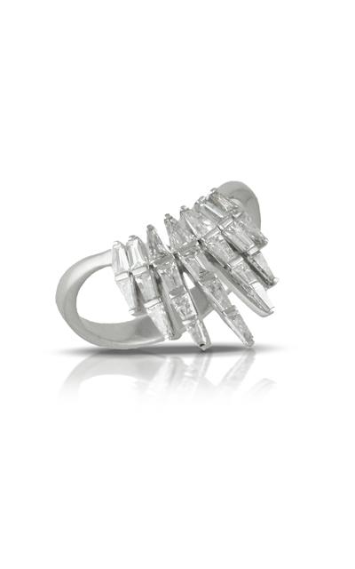 Doves by Doron Diamond Fashion R8200 product image