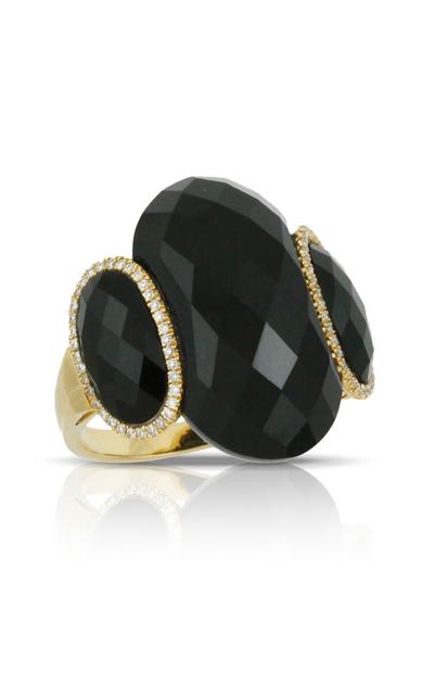 Doves Gatsby Ring E6938BO R6532BO product image