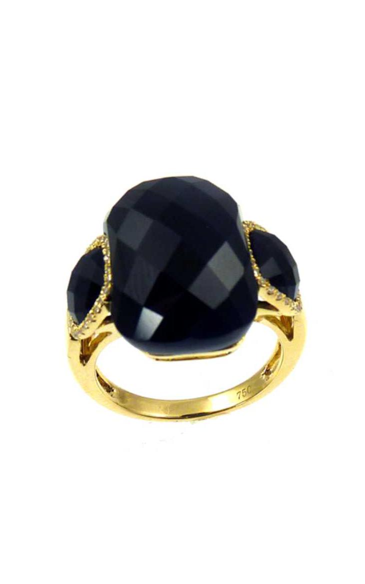 Doves Gatsby Ring E6938BO R5550BO product image