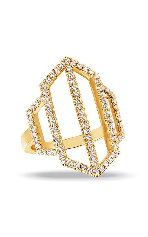 Doves by Doron Paloma Diamond Fashion R7017 product image