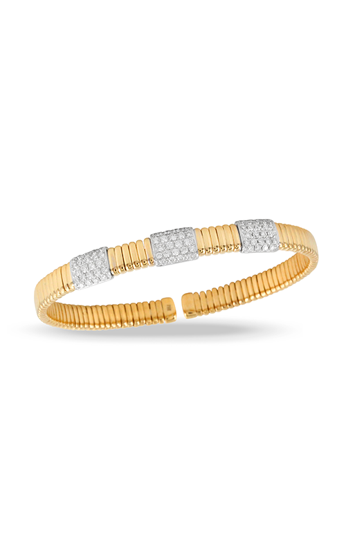 Doves by Doron Paloma Diamond Fashion Bracelet B9163 product image