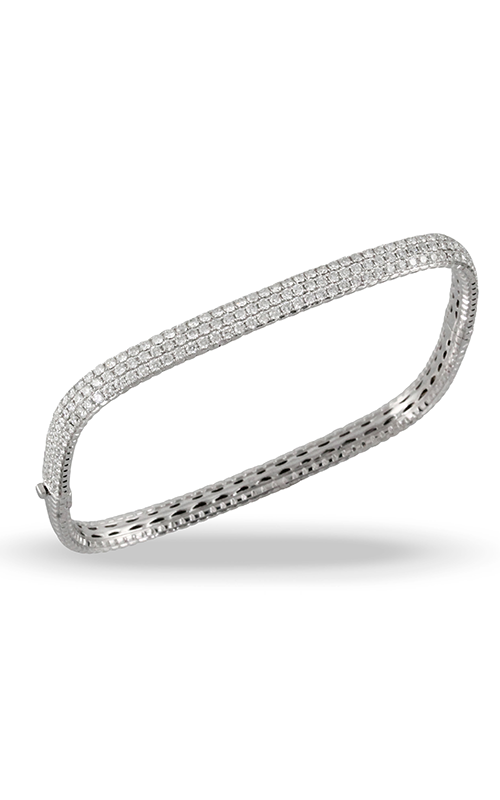 Doves by Doron Paloma Diamond Fashion Bracelet B9179 product image