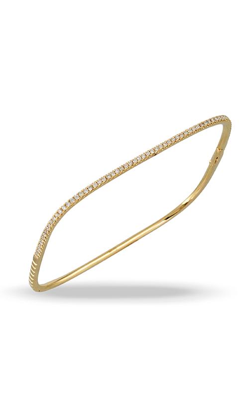 Doves by Doron Paloma Diamond Fashion Bracelet B9204 product image